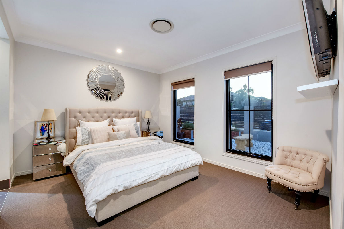 bedroom photography.  bedroom photo real estate photography Photography Blog Real Estate Ideas