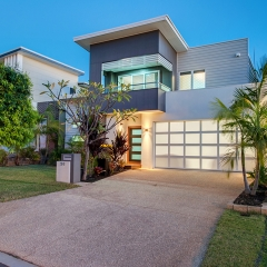 exterior-brisbane-property-photography