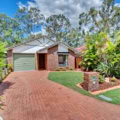 exterior-shot-brisbane-home