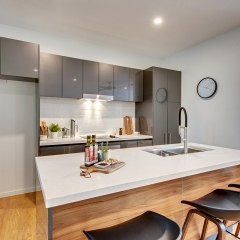 for-sale-kitchen-photo