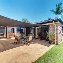 property-brisbane-backyard