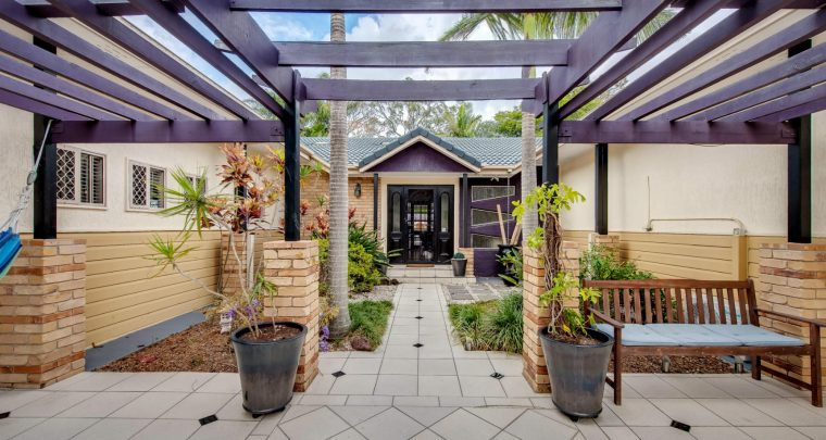 Tips in Choosing a Real Estate Photographer