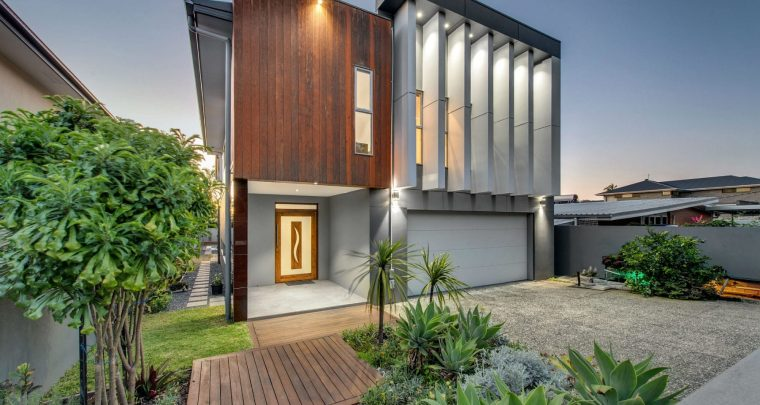Brisbane Real Estate Photography: Tips and Tricks from the Pros